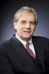 PLRC Virtual Seminar Series: Dr. Mario Strazzabosco @ Zoom
