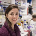 Meri Huch, PhD