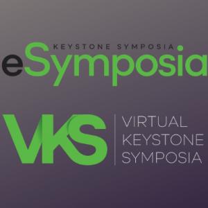 Keystone Symposium-Hepatobiliary Cancer: Pathobiology and Translational Advances