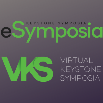 keystone_symposia