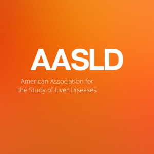 Drug-Induced Liver Injury Meeting (Co-sponsored by AASLD & FDA)