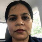 Dr. Anupma Jha