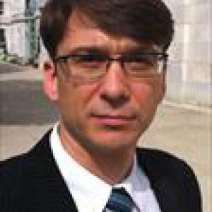 PLRC Virtual Seminar Series- Dr. Yury Popov