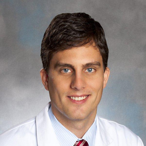 Dr. Matt Steinhauser