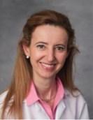 Dr. Natalia Nieto