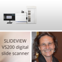 ACTIC Slide Scanner Available for Use
