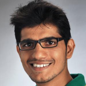 bharat_bhushan