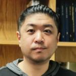 Dr. Sungjin Ko