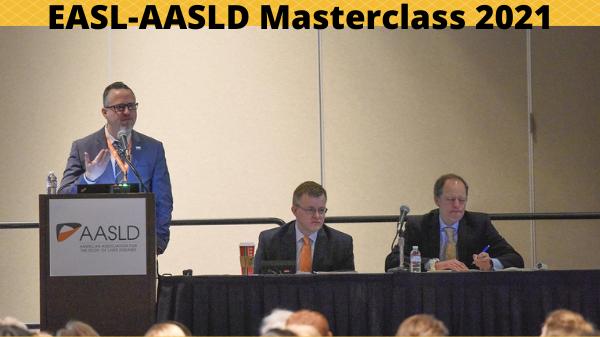 easl_aasld_masterclass