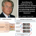 Dr. Lansing Taylor co-authors publication in Experimental Biology and Medicine