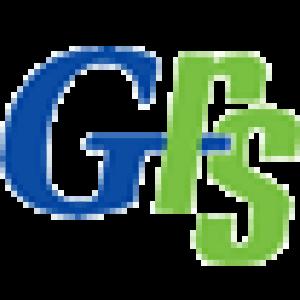 Gordon Research Seminars – Alcohol-Induced End Organ Diseases