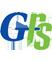 Gordon Research Seminars - Alcohol-Induced End Organ Diseases @ Four Points Sheraton / Holiday Inn Express