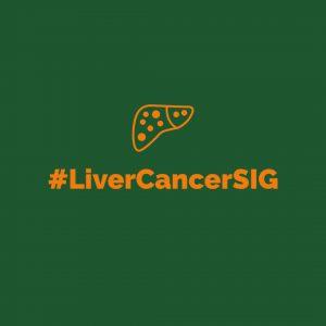 #LiverCancerSIG Twitter Roundtable event