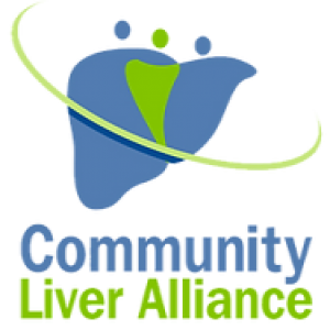 2021 Virtual Liver Cancer Conference