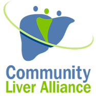 CLA Virtual Liver Cancer Conference