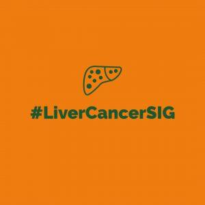 AASLD #LiverCancerSIG Event Tonight at 8:00pm EST